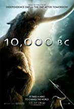 Primary image for 10,000 BC