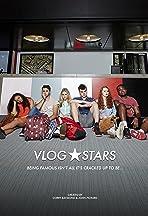 Vlog Stars