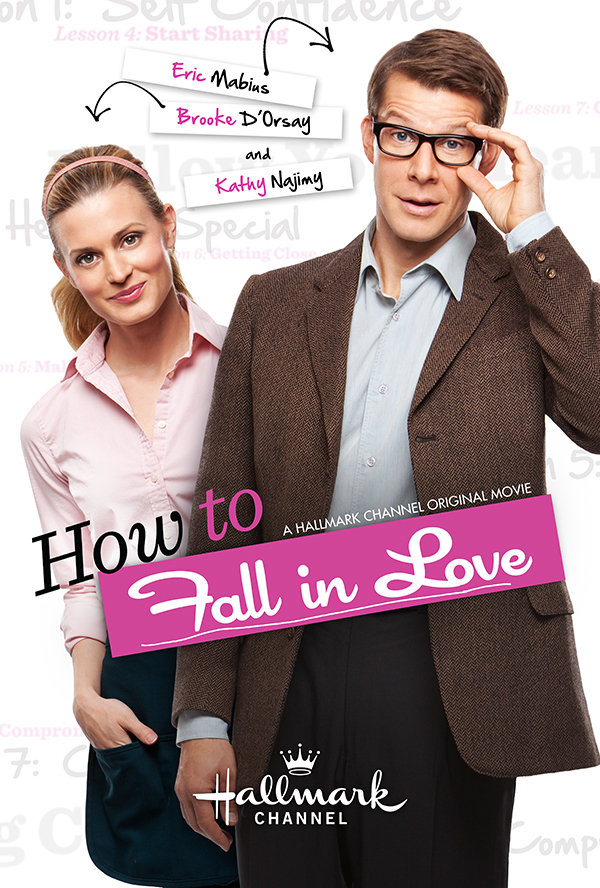 the dating coach movie filmed on mackinac