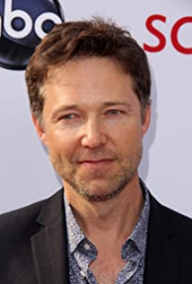 George Newbern Picture