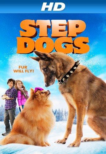 Step Dogs 2013 280MB Web-DL Hindi Dual Audio 480p x264