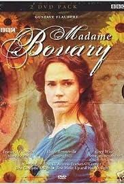 Madame Bovary(2000) Poster - Movie Forum, Cast, Reviews