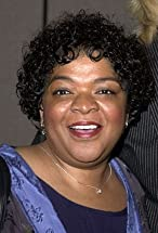 Nell Carter's primary photo