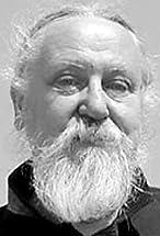 Robert Patrick's primary photo