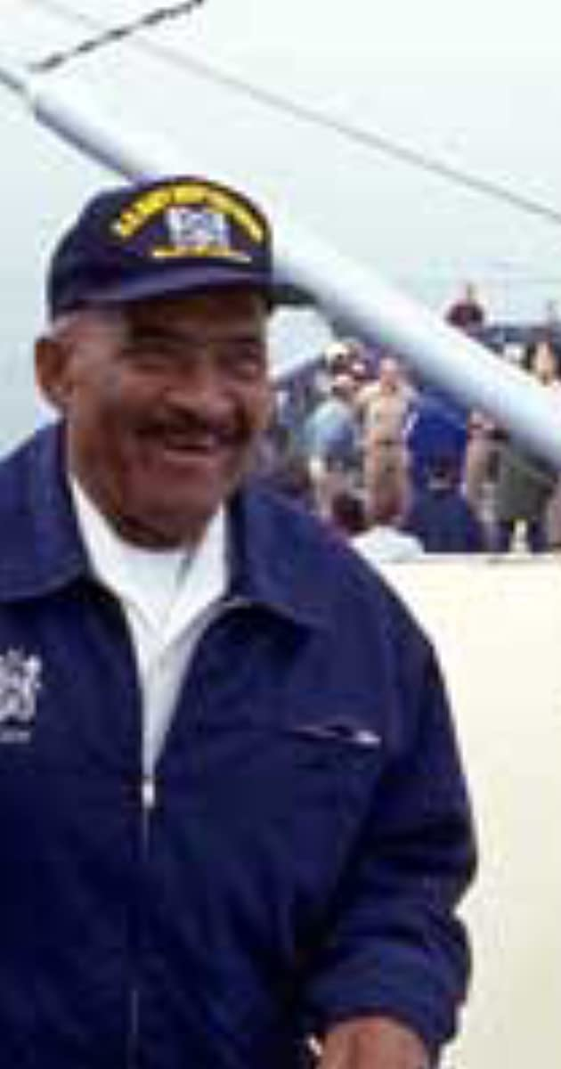 carl brashear Get the latest live position for the usns carl brashear you can also check the schedule, technical details and many more.