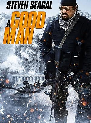 Permalink to Movie A Good Man (2014)