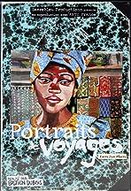 Portraits de voyages Japon: Hôjô Jutsu