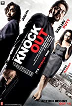 Primary image for Knock Out