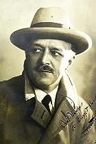 Chester A. Bachman
