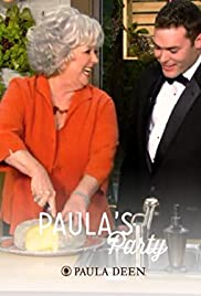 Episode dated 1 June 2008 Poster