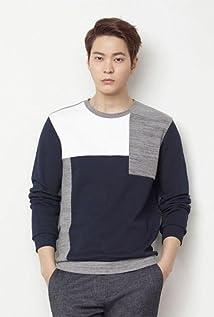 Won Joo Picture
