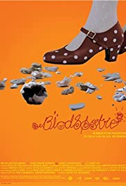 Blodsøstre Poster