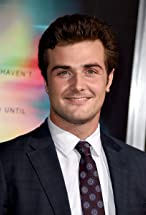 Beau Mirchoff's primary photo