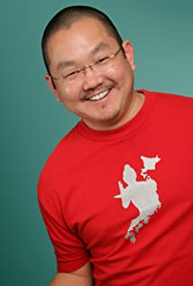 Aaron Takahashi Picture