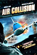 Primary image for Air Collision