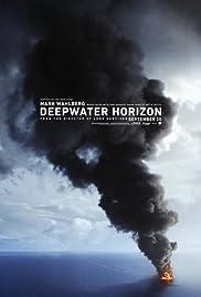 deepwater horizon imdb