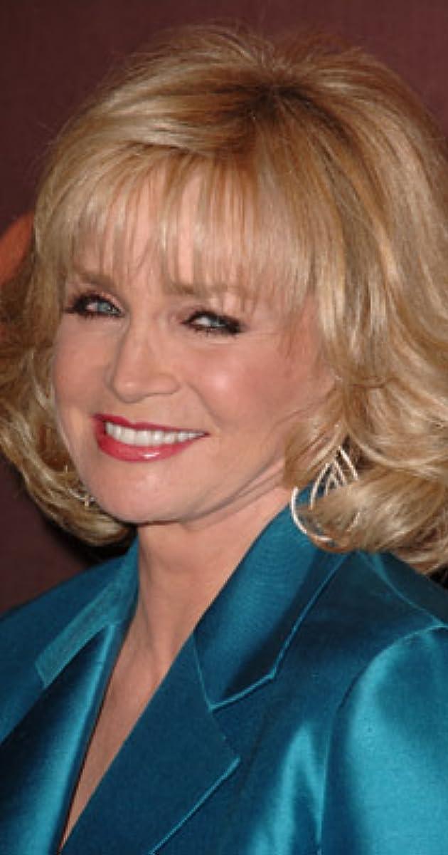 Barbara Mandrell - IMDb