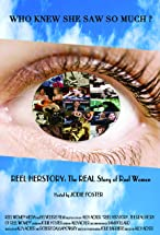 Primary image for Reel Herstory: The Real Story of Reel Women