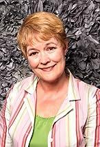 Katherine Terrill's primary photo