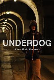 Underdog (2015)