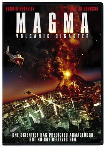 Natural Disasters Movies Imdb