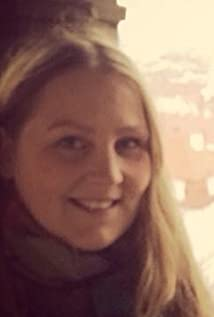 Sunna Guðrún Pétursdóttir Picture