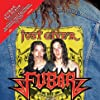 Fubar (2002)