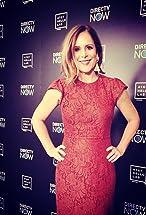Laura Niemi's primary photo