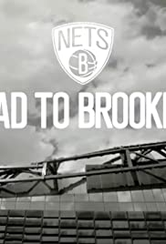 Road to Brooklyn Poster
