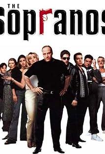 Tony soprano vs the modern corporation