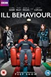 'Ill Behaviour' Review: Lizzy Caplan and Chris Geere are Wasted in a Twisted Cancer Comedy About Bad Friends