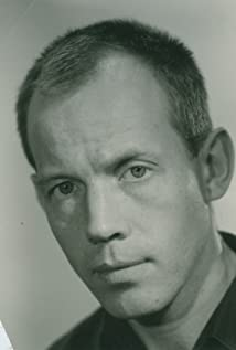 Axel Düberg Picture