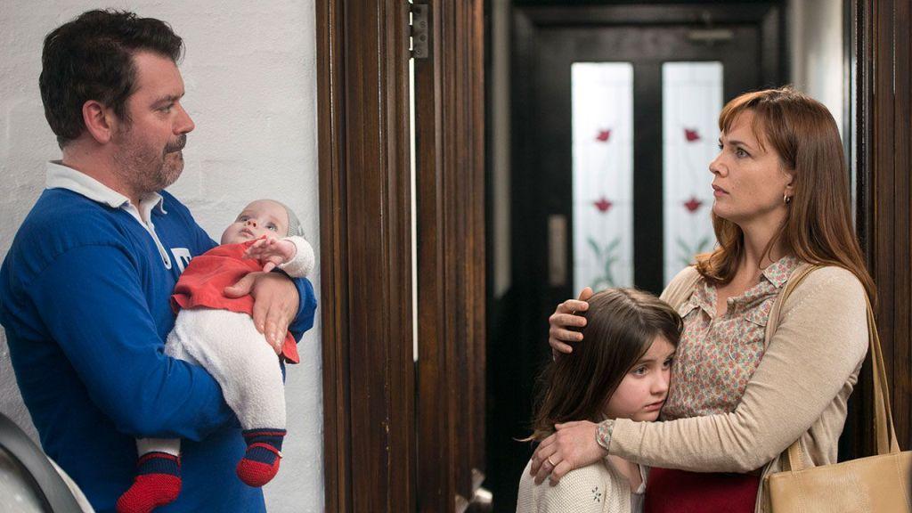 Super Mamans: Mother Nature | Season 1 | Episode 5