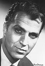John Crawford's primary photo