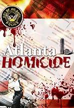 Atlanta Homicide