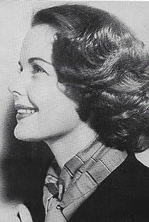 Beatrice Pearson Picture