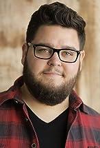 Charley Koontz's primary photo