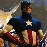 the evolution of the avengers costumes