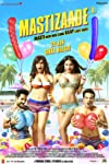 Sunny Leones Mastizaade may not see the light of the day heres why