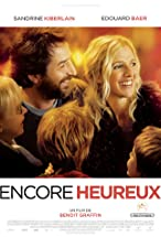 Primary image for Encore heureux