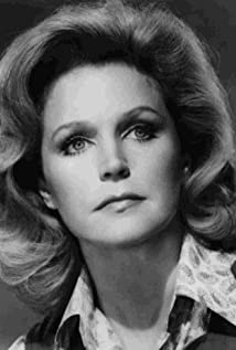 Lee Remick Picture