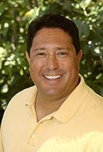 Gary Rodriguez's primary photo
