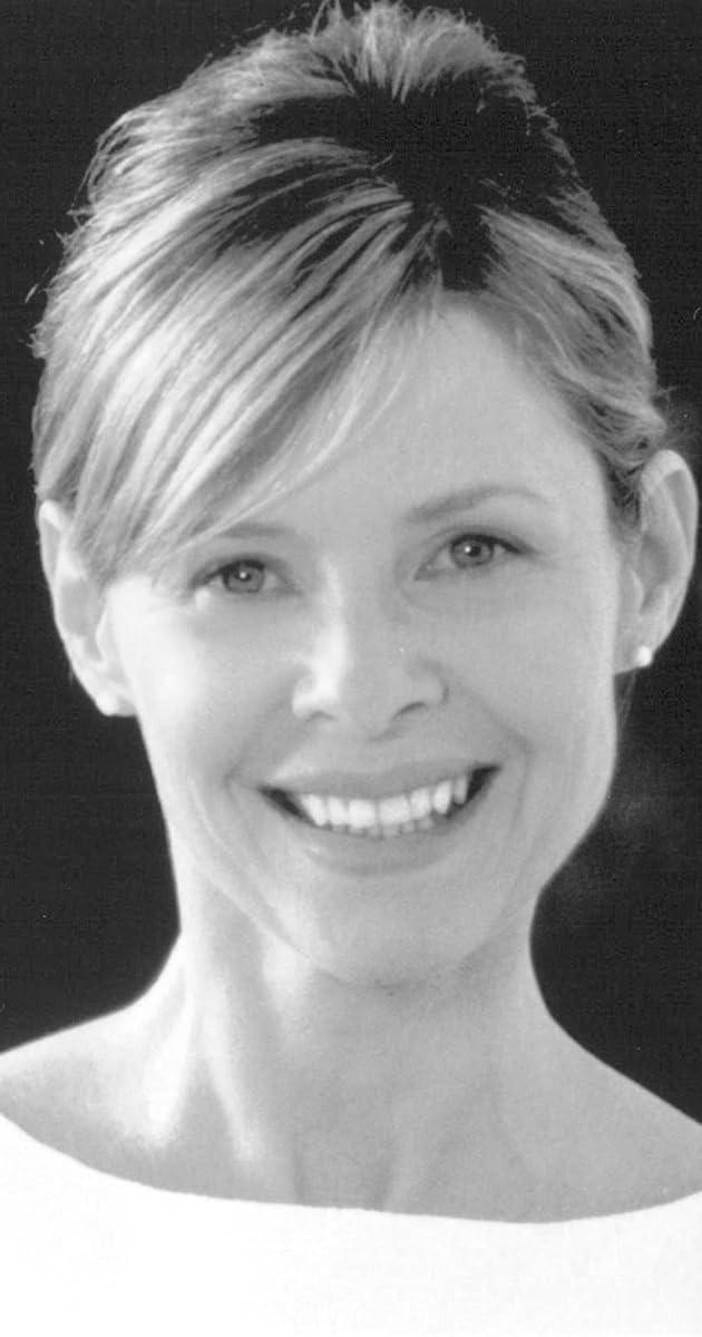 Kate Capshaw - IMDb