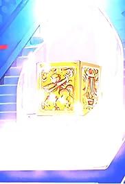 Cygnus! Hyogen no senshi Poster