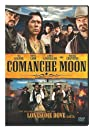 Comanche Moon (2008) Poster