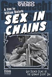 Geschlecht in Fesseln(1928) Poster - Movie Forum, Cast, Reviews