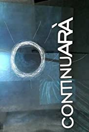 Episode dated 12 April 2011 Poster