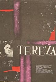 Tereza Poster