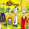 The Oblongs (2001)