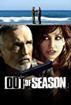 Primary image for Out of Season